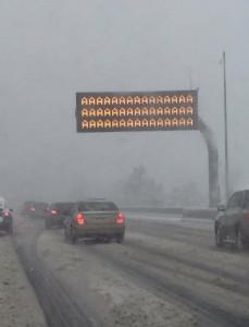 snowaaa