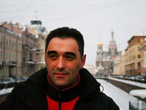 Eduard_Ovechkin