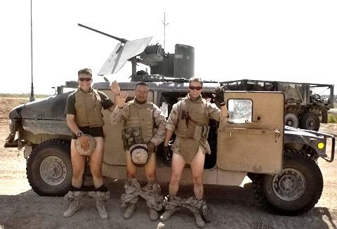 soldati-usa-v-litve