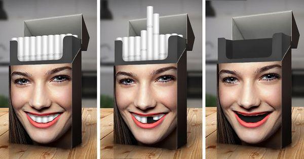 dizayn_pachki_sigaret